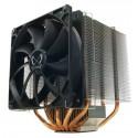 Coolers/Ventiladores